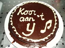 Koor2006016