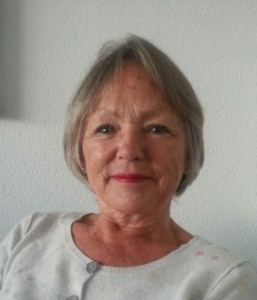 Janneke Roth